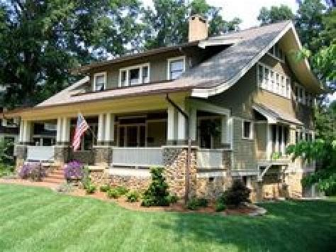 Large Craftsman House Plans by Large Craftsman Style Homes Large Craftsman Style House