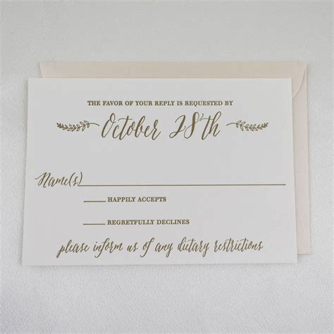 invitation designs sydney letterpress wedding invitations sydney mini bridal