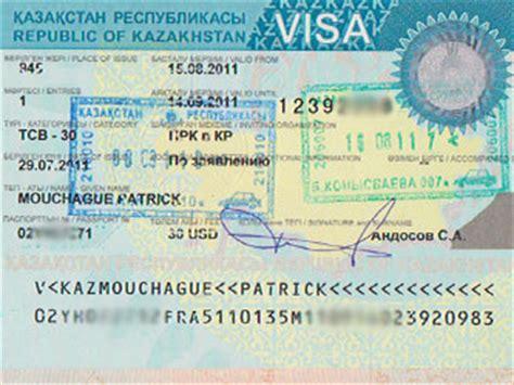 Lettre De Demande De Visa De Transit Wokipi World Kite Picture Photographie A 233 Rienne Autour Du Monde