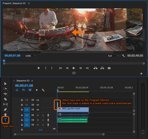 how to add a textbox in adobe premiere pro gallery how how to add a textbox in adobe premiere choice image how