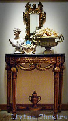 antique vanity table craigslist vintage vanity table 800 craigslist finds