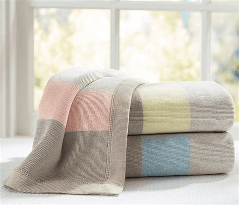 pottery barn bedding clearance 30 off kids clearance bedding at pottery barn stroller