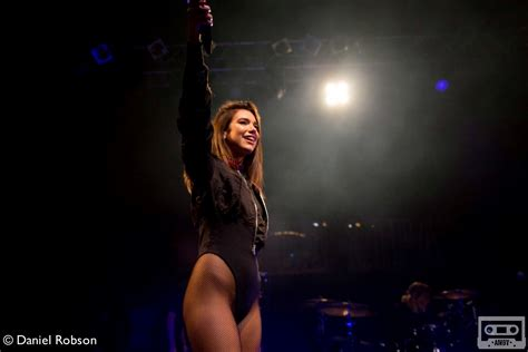 dua lipa concert indonesia photos dua lipa koko london a music blog yea