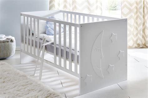 kinderbett kaufen auf raten kinderbett auf raten babybett monina wchst mit ihrem