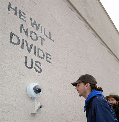 shia new year 28 images shia labeouf attempting a rat