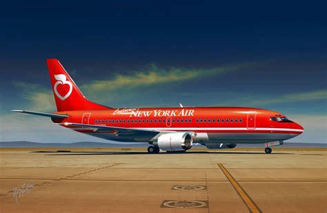 new york air the 1419717898 file new york air boeing 737 300 jpg wikimedia commons