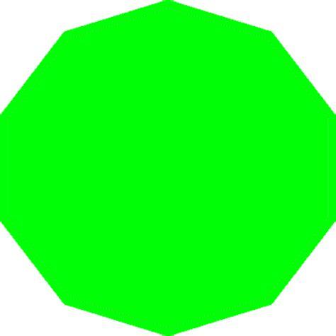 figuras geometricas undecagono dec 225 gono per 237 metro