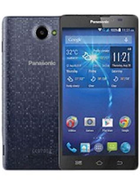 Hp Panasonic P55 panasonic p55 sorted by newest to oldest 2 mobilesmspk net