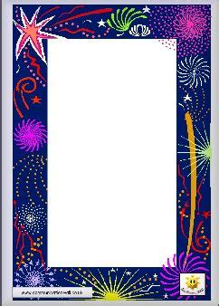 qmobile bolt a4 themes free download free fireworks border cliparts download free clip art