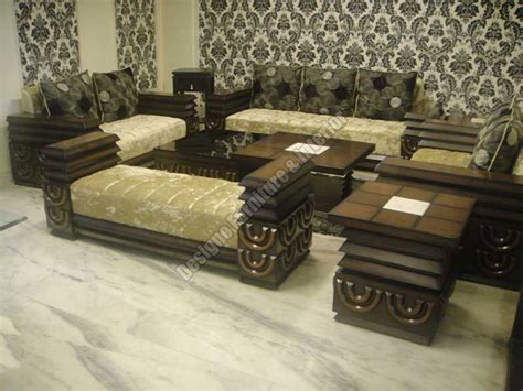 Designer Sofa Sets Delhi Buy Nine Seater Sofa Set From Designo Furniture Interior