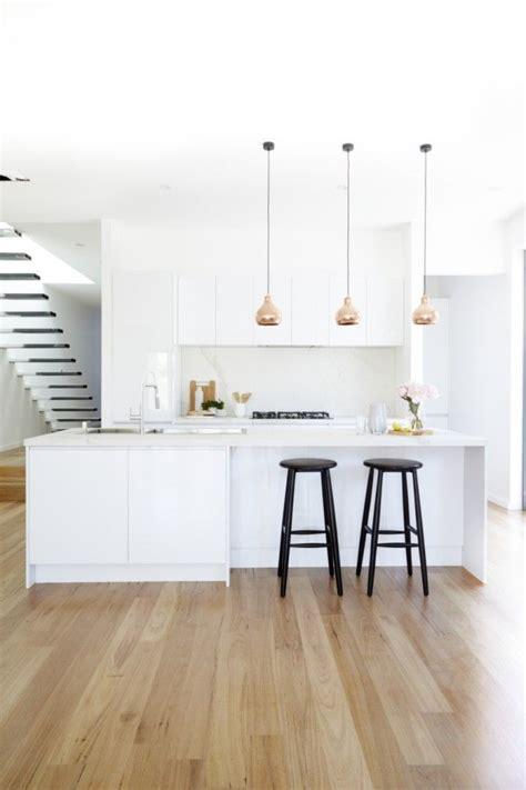 White Pendant Lights Kitchen The 25 Best Kitchen Pendant Lighting Ideas On Kitchen Pendants Island Pendant