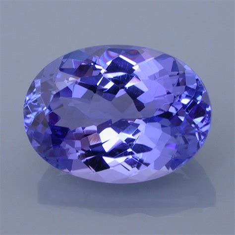 amethyst value price and jewelry information autos post