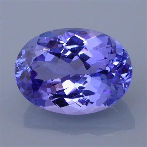 tanzanite value price and jewelry information