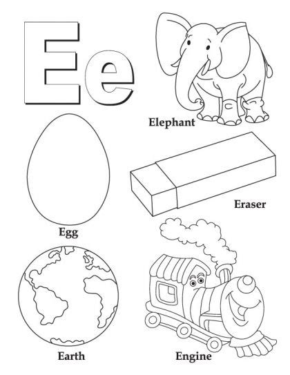 preschool coloring pages water 32 best water animals coloring pages images on pinterest