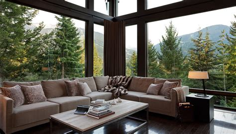 most luxurious home interiors luxury house with a modern contemporary interior digsdigs