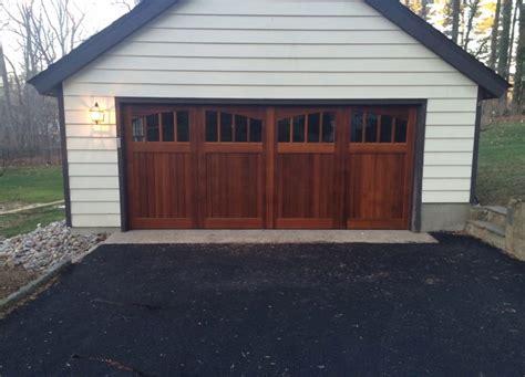 Our Products Automatic Door Company Inc Overhead Door Orange Ct