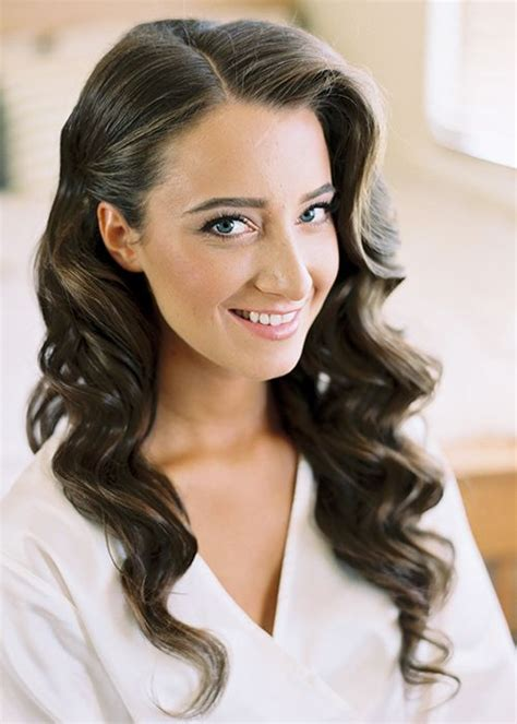 Wedding Hairstyles Vintage by Best 25 Hairstyles Ideas On