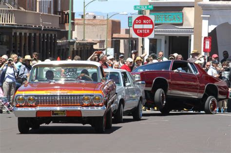 new mexico car clubs lowrider car culture takes summer spotlight in new mexico
