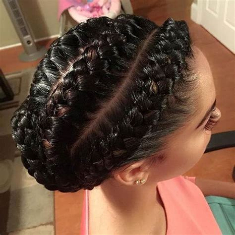images of godess braids hair styles changing faces styling institute jacksonville florida 31 goddess braids hairstyles for black women ghana