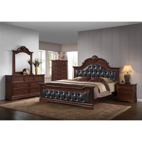 queen anne bedroom furniture cherry 1000 images about bedroom transformation on pinterest