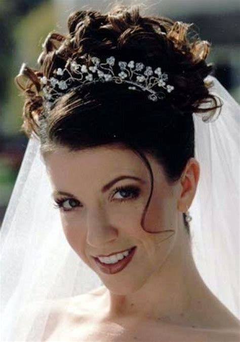 Wedding Hairstyles For Shoulder Length Hair With Veil by Wedding Hairstyles For Shoulder Length Hair With Veil
