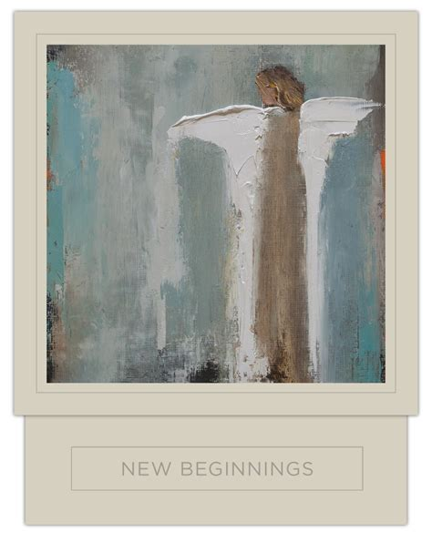 new beginnings candle neilson home