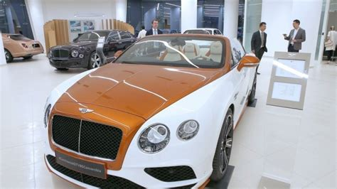 bentley kenya battle dar es salaam vs nairobi page 722 jamiiforums