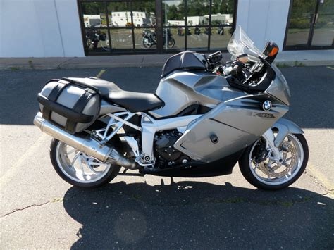Max Bmw Ct by Page 5 New Or Used Bmw Motorcycles For Sale Bmw