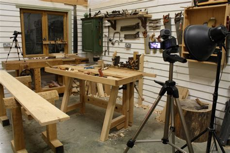 www woodworker the woodworker the