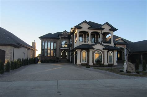 luxury homes edmonton luxury home search edmonton home pros real estate