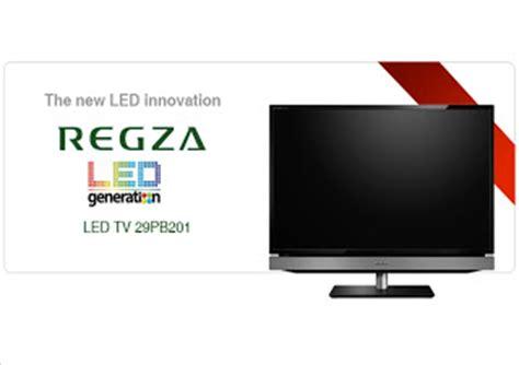 Harga Toshiba Regza Tv Led 29 Inch 29pb201ej harga dan spesifikasi toshiba tv led seri 29pb201ej