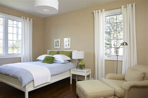 simple bedroom paint colors guest bedroom paint colors simple with images of guest