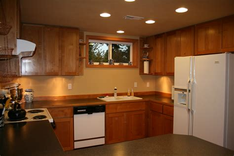 Basement Kitchen Designs Best Fresh Basement Kitchen 20479