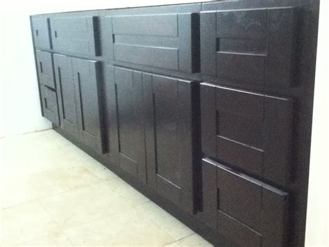Martin Cabinet by Custom Kitchen And Bath Cabinets Install Martin Cabinet