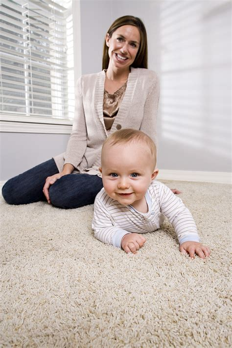 How To Put Buttons On Upholstery Carpet Cleaning