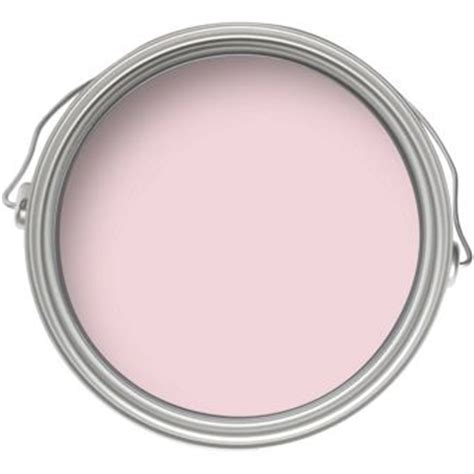 dulux pink paint homebase co dulux pink smooth paint homebase co uk