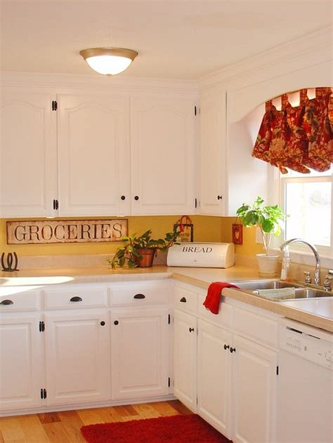 yellow and red kitchen ideas yellow red kitchen new home ideas for the home pinterest