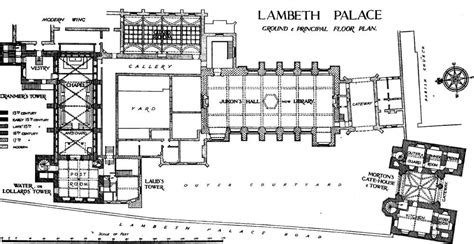 st james palace floor plan st james palace floor plan lambeth british history online