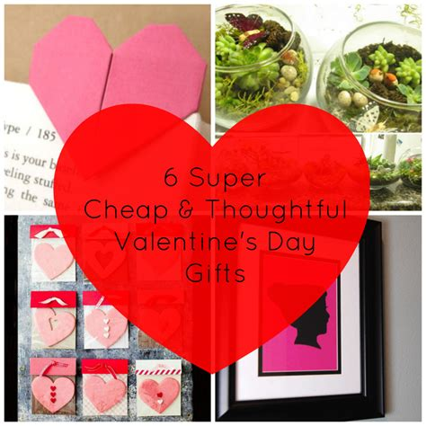valentines delivery gifts for him valentines delivery gifts for him gift box with ribbon