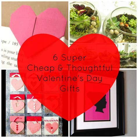 secret valentines ideas for coworkers secret valentines ideas for coworkers 28 images secret