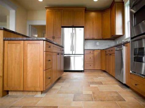 maderas para cocinas muebles de madera para cocina dise 241 os r 250 sticos modernos