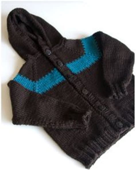Jaket Hodie Raglan Grab favecrafts most popular craft projects march 2011