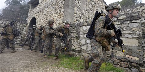 us special forces in ukraine tension prompts boost of u s special forces in