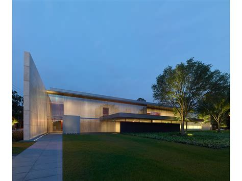 five stunning homes take home the aia award for best small the best buildings in houston and beyond aia awards