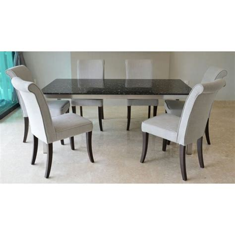 granite table custom made for sale blue pearl granito norwegians blue pearl granite table