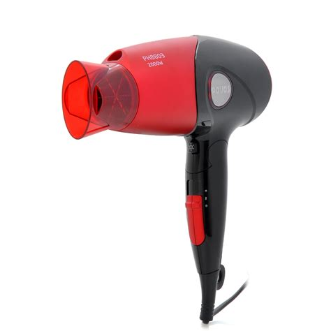 Hair Dryer At Discount wholesale hair dryer portable hair dryer from china