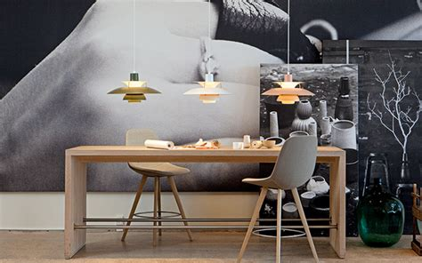 pendant lighting for dining room ultimate dining room pendant lighting top interior design