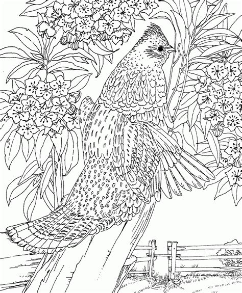 coloring page hard work hard coloring pages for girls coloring home