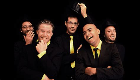 electric swing band pravda quotes and bookings electro swing band cape town