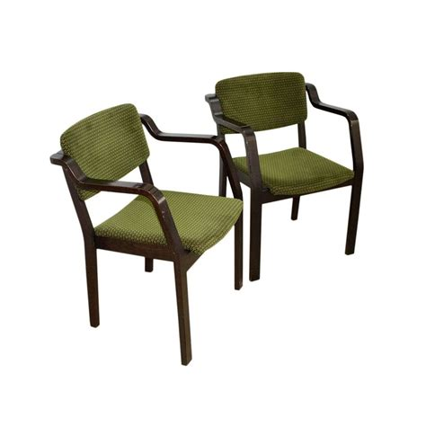 sedie stokke ikea sedie stokke ikea ikea sedie ergonomiche con poltrone